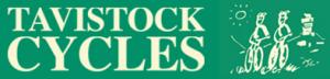 Tavistock Cycles